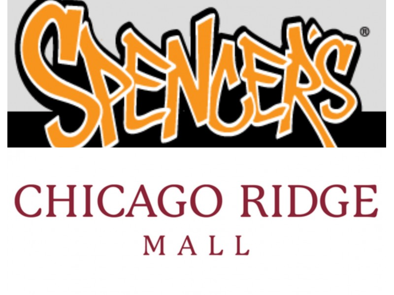 chicago ridge sex chat Personal ads for chicago ridge, il are a great way to find a life partner, movie date, or a quick hookup personals are for people local to chicago ridge, il and are for ages 18+ of either.