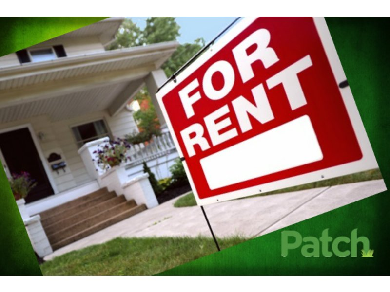 homes for rent chicago heights sauk village and lynwood chicago