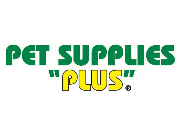Image result for pet supplies plus logo