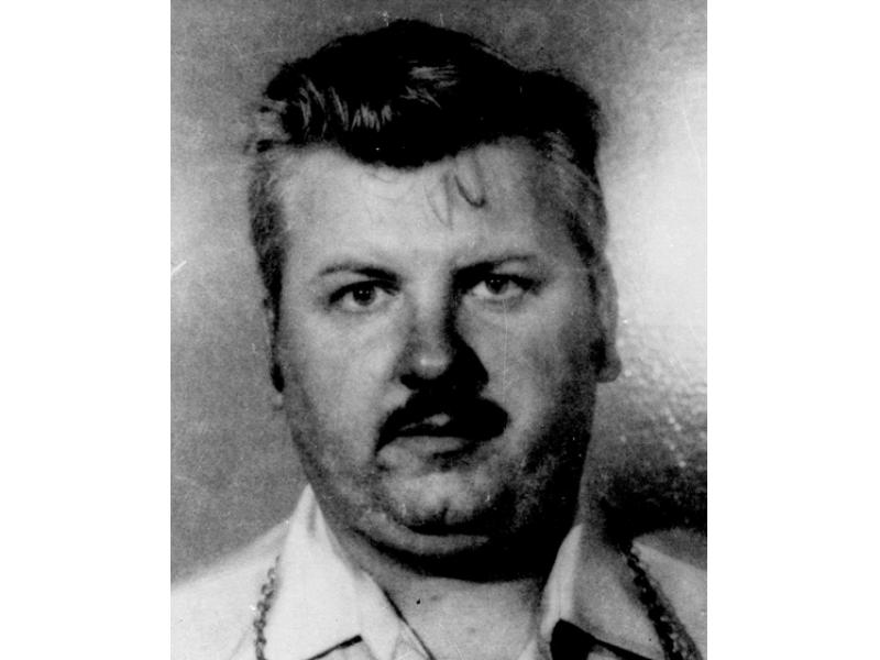 John Wayne Gacy Investigation Leads To Break In 36 Year