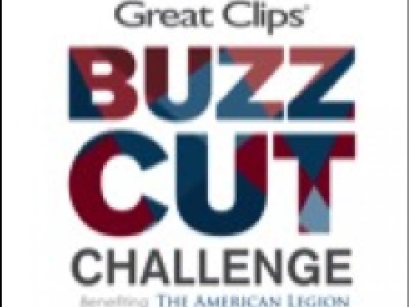 great clips eagan