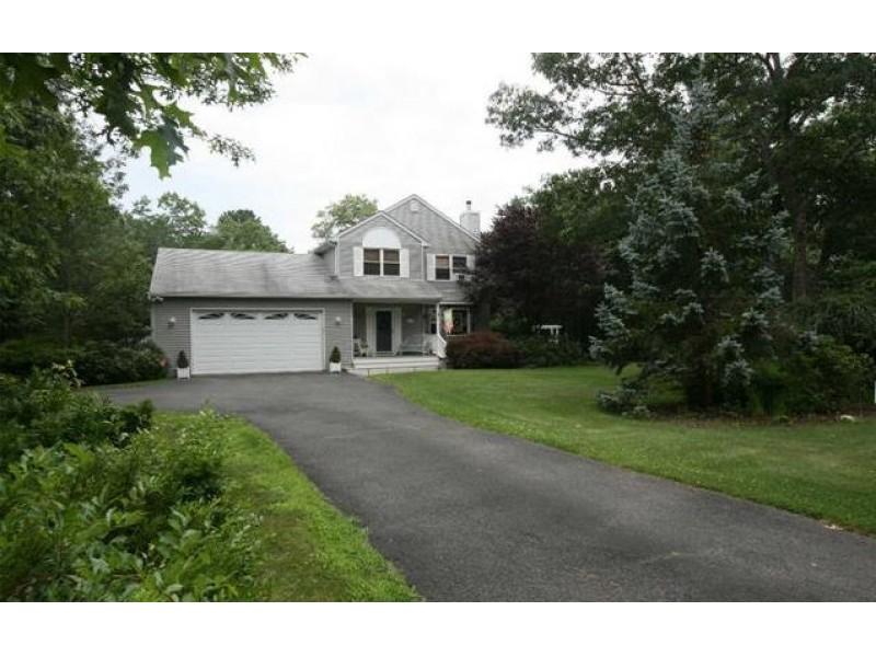 Riverhead Long Island Ny Real Estate