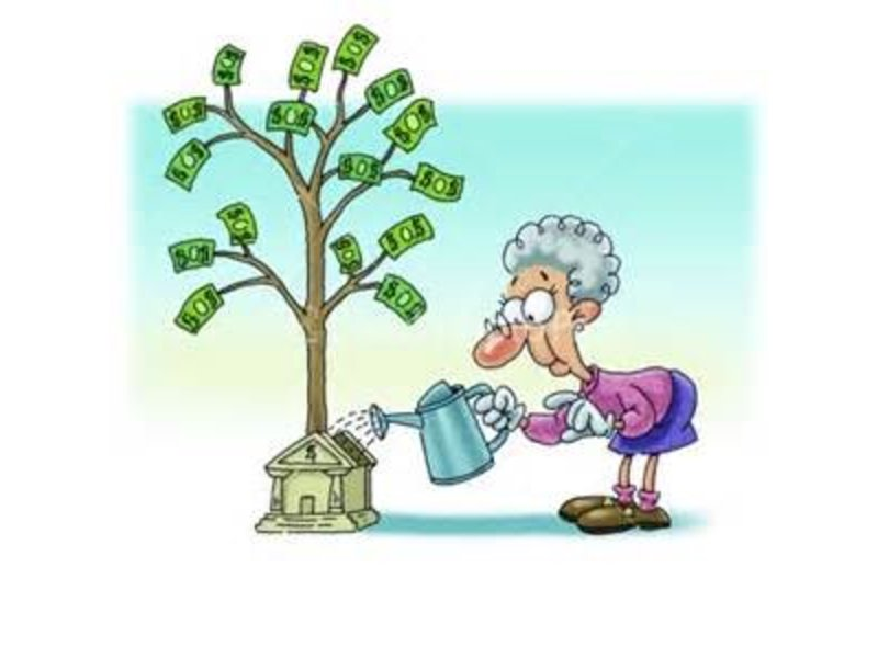 Wildomar Council Money Doesn't Grow On Trees