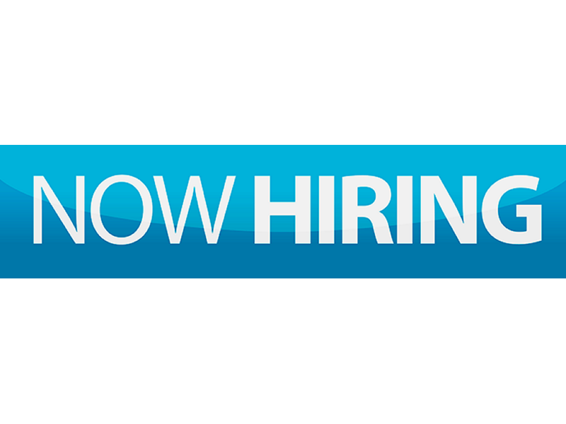 Retail Job Openings In North Haven T Mobile Verizon Target Home