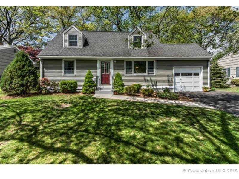 Keybank Homes For Sale