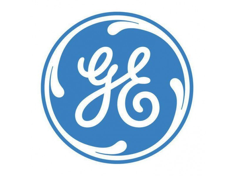 General-Electric-Ossining-Ossining-NY