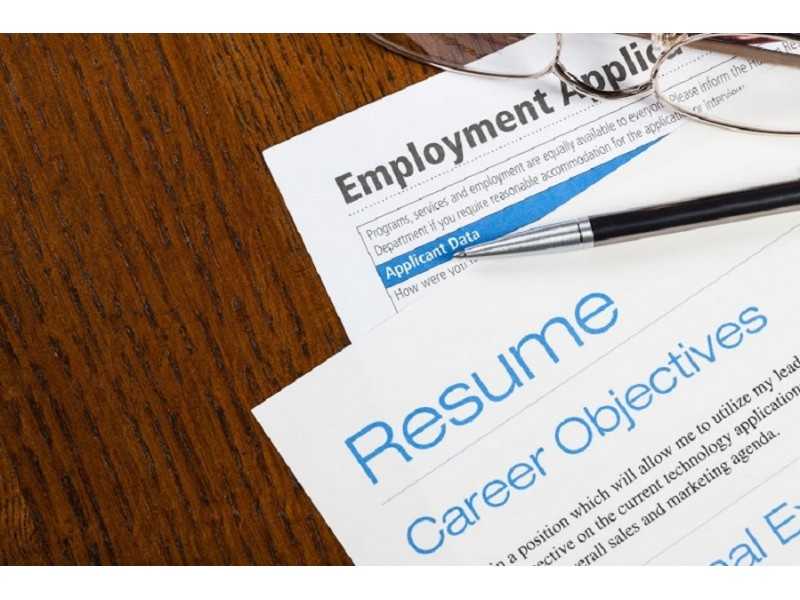 underwriting assistant jobs chelmsford