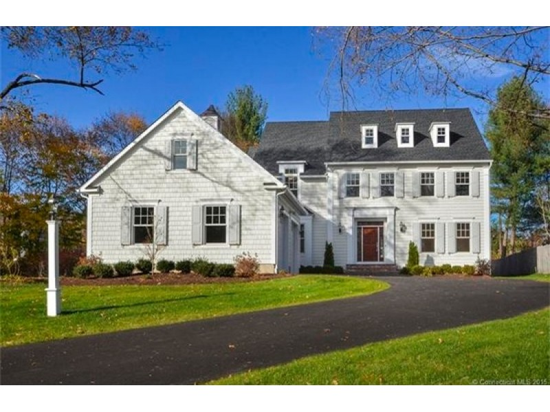 Zillow Homes For Rent West Hartford Ct