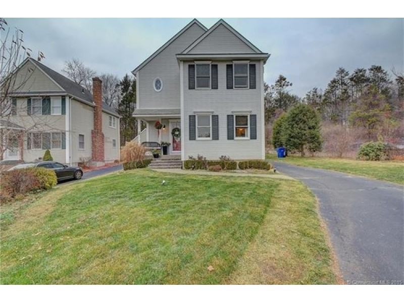 South windsor homes for sale south windsor ct patch for Windsor house