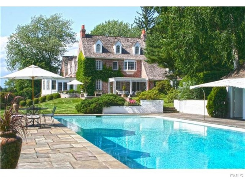 Fairfield 39 Wow 39 House For Nearly 7 Million Fairfield Ct Patch