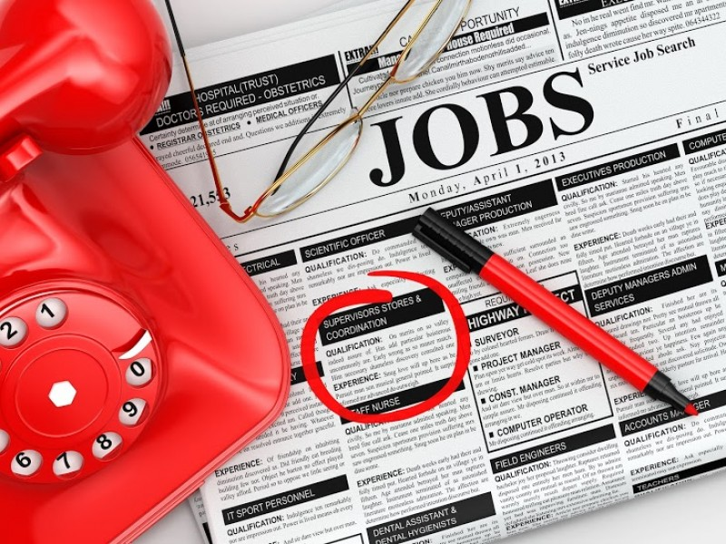 latest job openings in and around hamden hamden ct patch