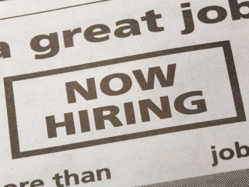 Job Openings In Fairfield: David Lerner; Old Navy; Mercedes Benz Of  Fairfield