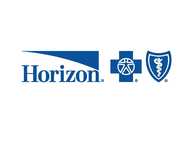 Horizon Blue Cross Blue Shield of New Jersey to offer nine