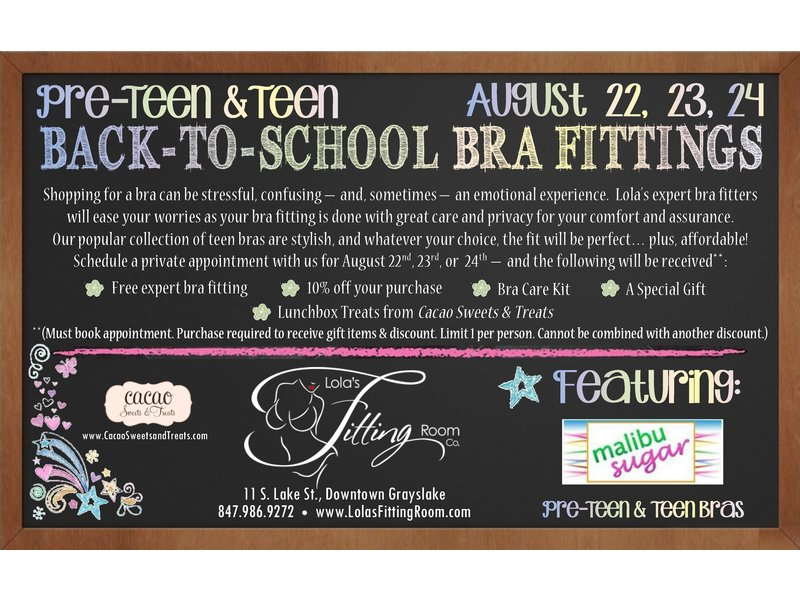 5f115509e59eb Back-To-School Bra Fittings for Tweens and Teens!