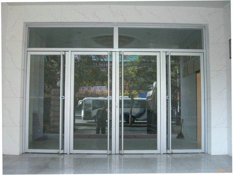 Glass and Aluminum Doors & Glass and Aluminum Doors | Newark CA Patch