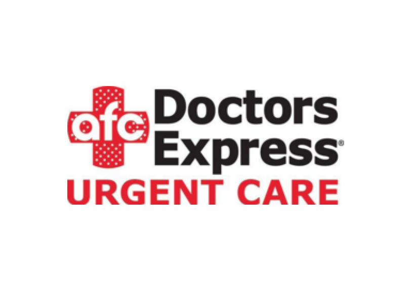 Danbury Business Spotlight Doctors Express Urgent Care Danbury