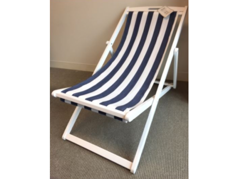 Consumer Warning: Did You Buy This Beach Chair At T.J. Maxx?