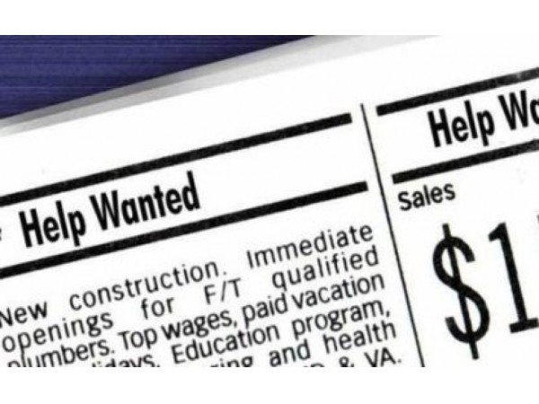 Naugatuck Full-Time Jobs: EmCare; Gecko Hospitality; Vistage ...
