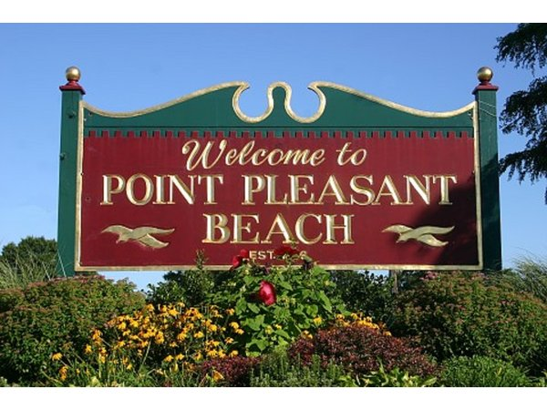 point pleasant beach christian personals Favorite this post may 8 summer rental-efficiency $6900 1br - (point pleasant beach) pic map hide this posting restore restore this posting $1850 favorite this post.