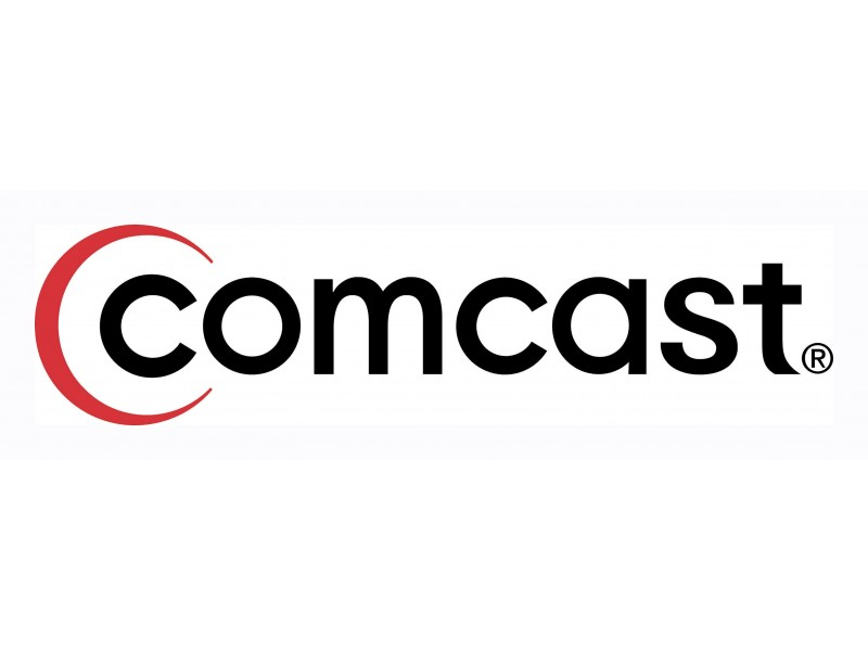 update  after lengthy comcast outage  customers ask about