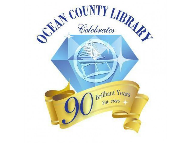 library system celebrates 90 years of serving ocean county