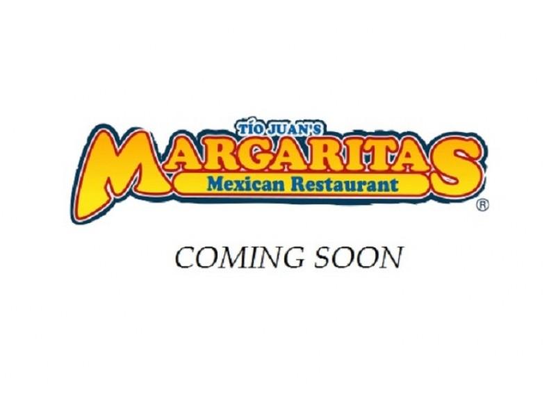 Best Mexican Food In Ocean County Nj