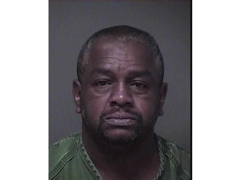 new jersey sex offender register
