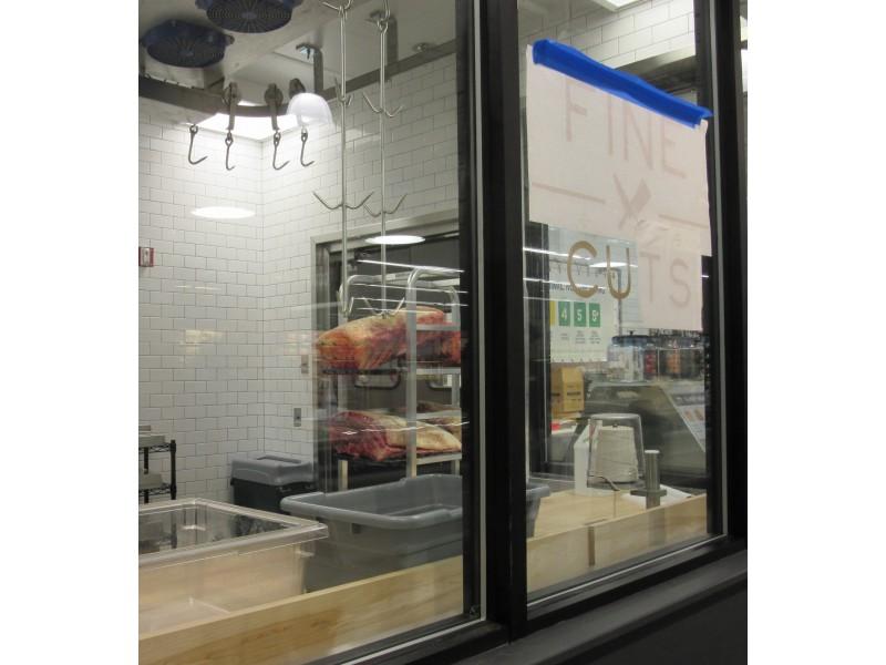 Take A Sneak Peek At Walls New Whole Foods Wall Nj Patch