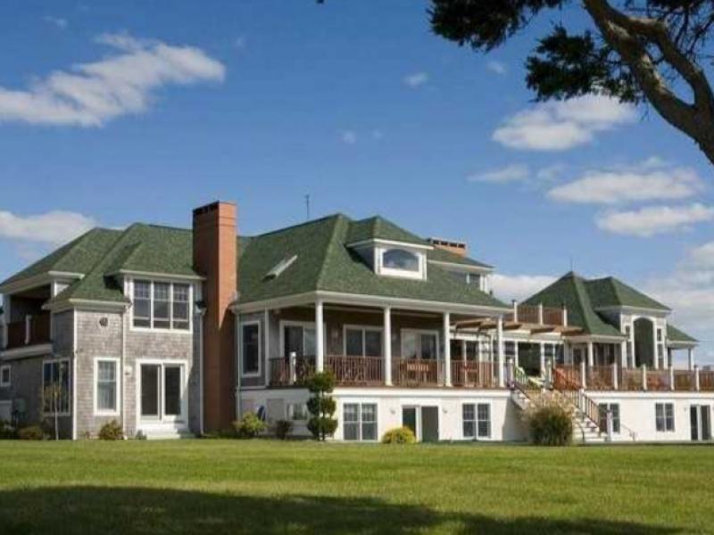 Top Business Schools In Rhode Island
