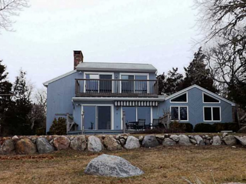 Recent Homes Sold In Narragansett South Kingstown