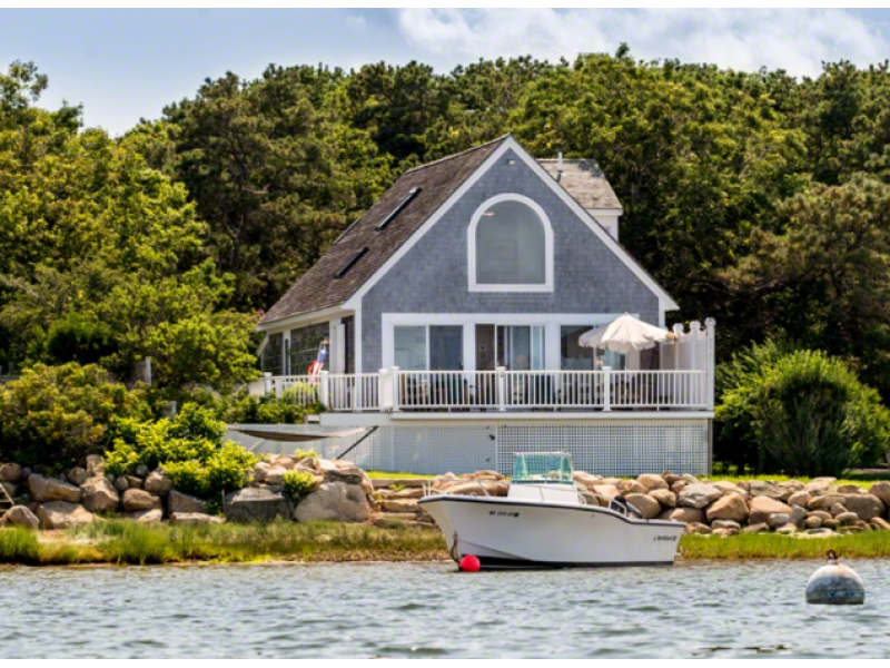 New Homes For Sale Falmouth
