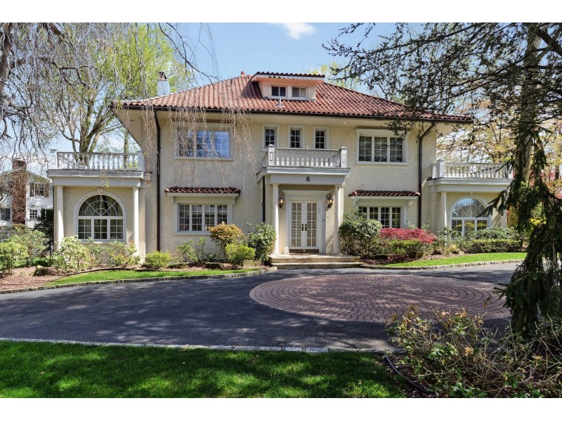 F scott fitzgerald 39 s former long island estate for sale for Long island estates for sale