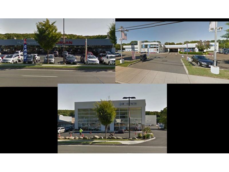 Car Dealerships On Jericho Turnpike