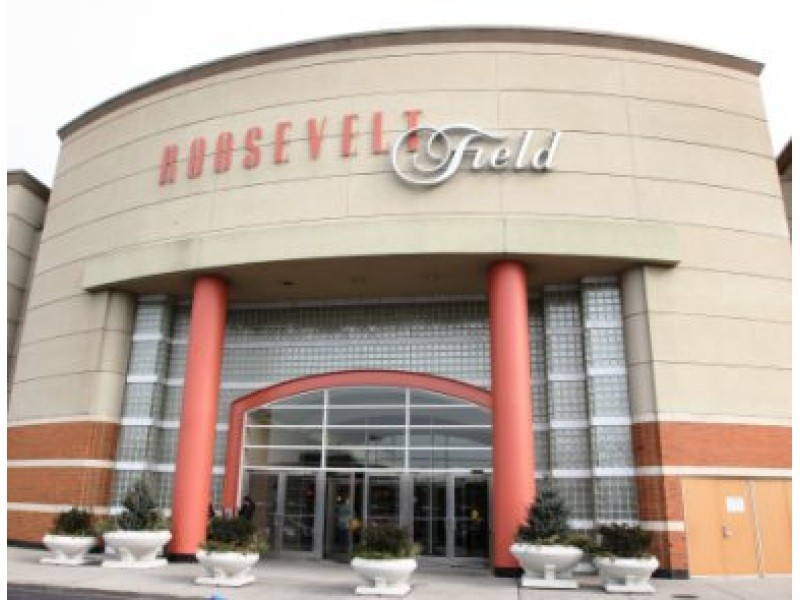 New stores coming to roosevelt field in 2016 garden city ny patch for Roosevelt field garden city ny