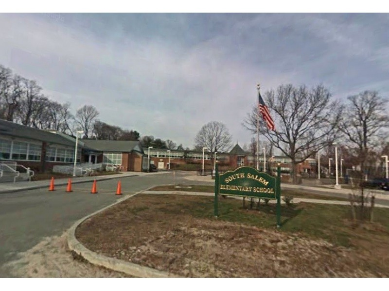 All 5 port washington elementary schools rank among state for Port washington ny