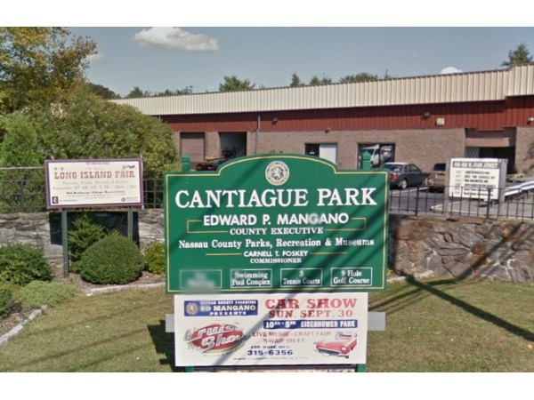 Cantiague Park Pools To Open For Summer Season In June Hicksville Ny Patch