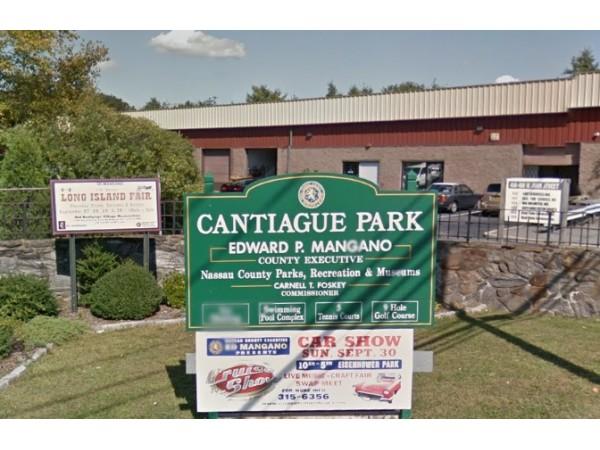 Cantiague park pools to open for summer season in june - Long island swim school garden city ...