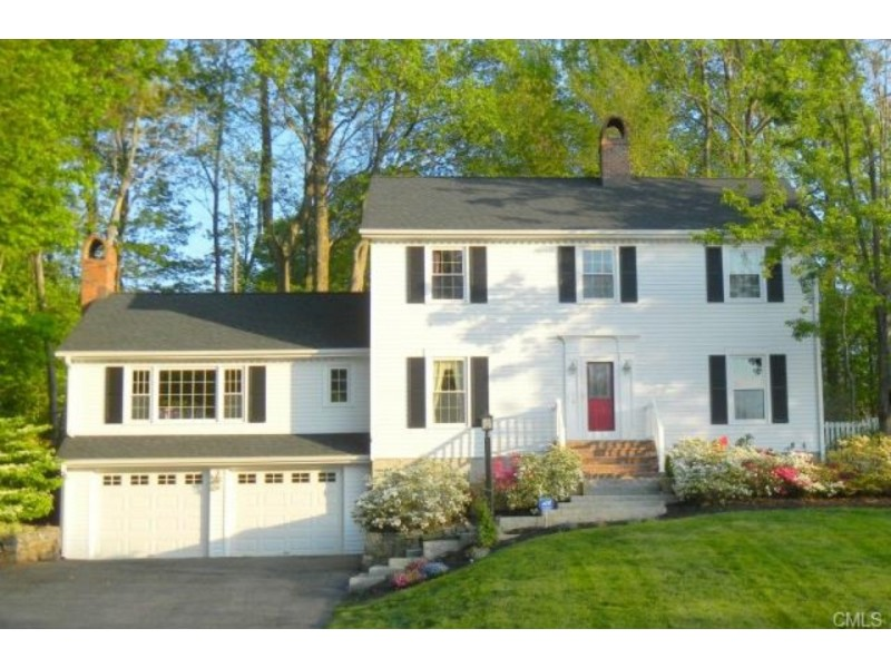Rentals Available In Monroe Monroe Ct Patch