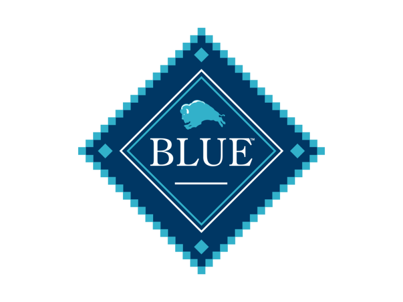 Blue Buffalo Pet Products Offers Shares Expects To Raise