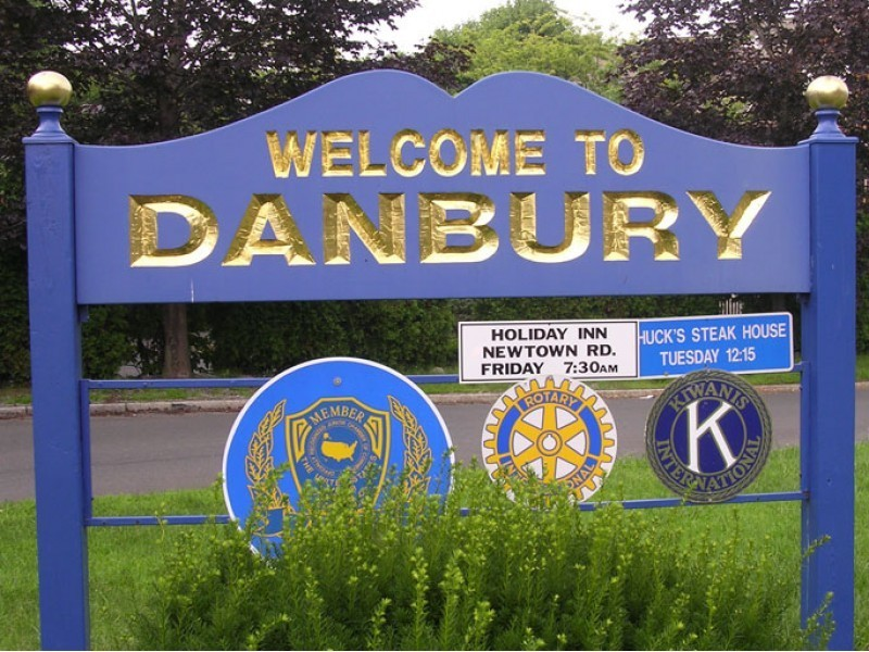 How Does Danbury Compare To Other Cities In Connecticut Danbury Ct Patch