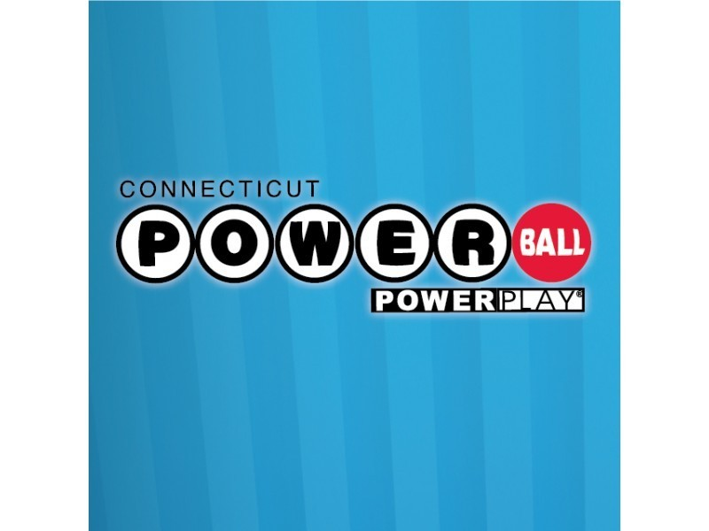 Check Your Powerball Tickets: $1 Million and $2 Million