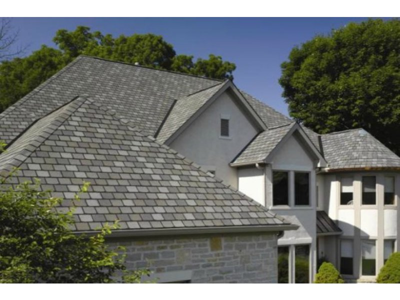 How Much Does It Cost To Replace A Roof In Toms River?