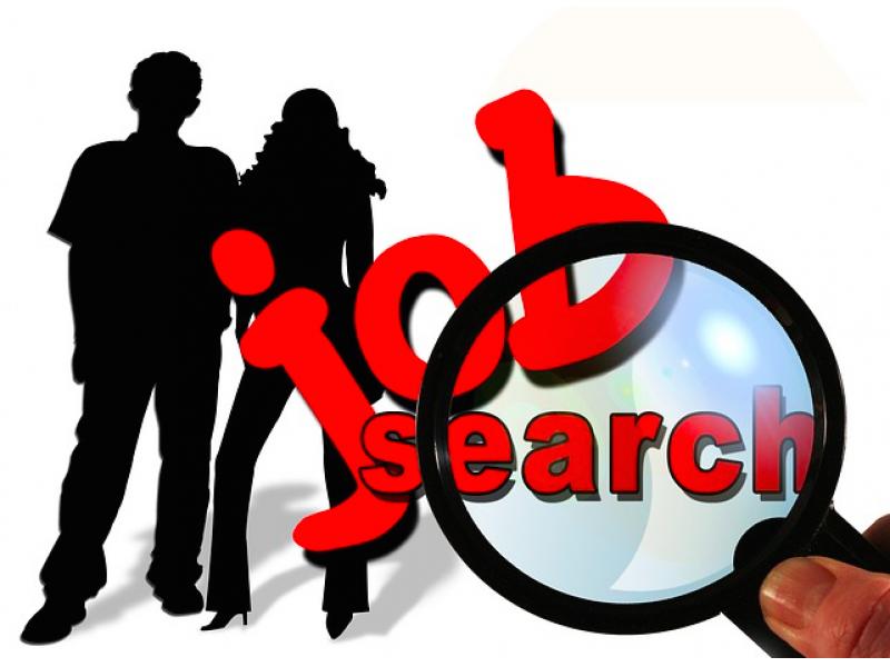 looking for a summer job near needham nike cvs health coca cola