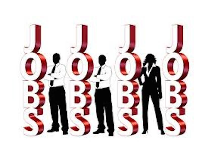 Full Time Jobs Near Brookline: Server; Dental Assistant; Teller; Lab  Associate