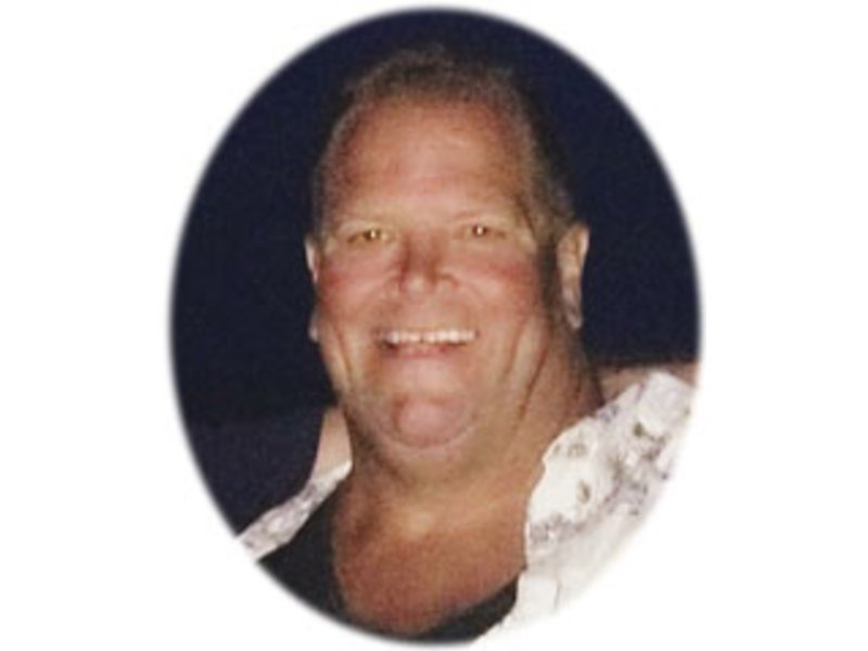 Obituary Michael Quot Mike Quot Duran 49 Of Woburn Woburn Ma