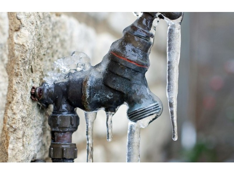 5 tips to thaw frozen pipes north andover ma patch