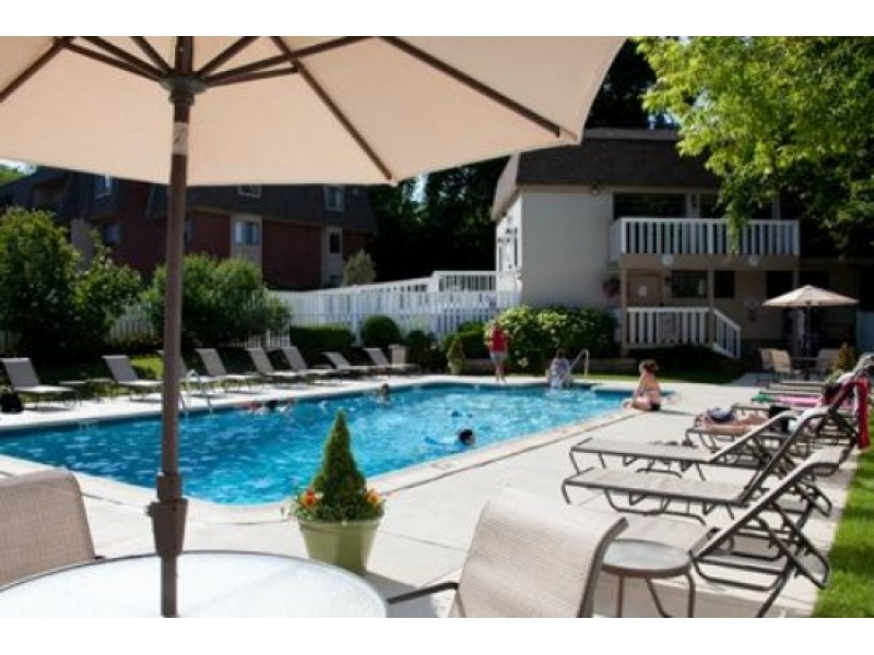 Apartments For Rent In Beverly Ma