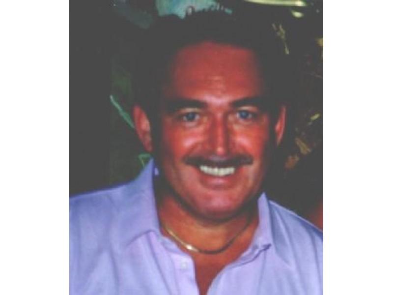 Obituary Edward P Harrington Lifelong Career In Plumbing