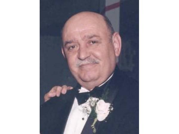Conway Brodeur Funeral Home