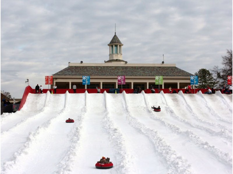6 days ago· Snow Mountainat Stone Mountain Park is awinter wonderland full of real snow! With a foot tubing hill and 2 moving sidewalks to take you back to the top, your Snow session will be packed with fun. Snow Mountain offers single tubes, double tubes, and family-sized tubes that can accommodate up to 8 guests at a time.